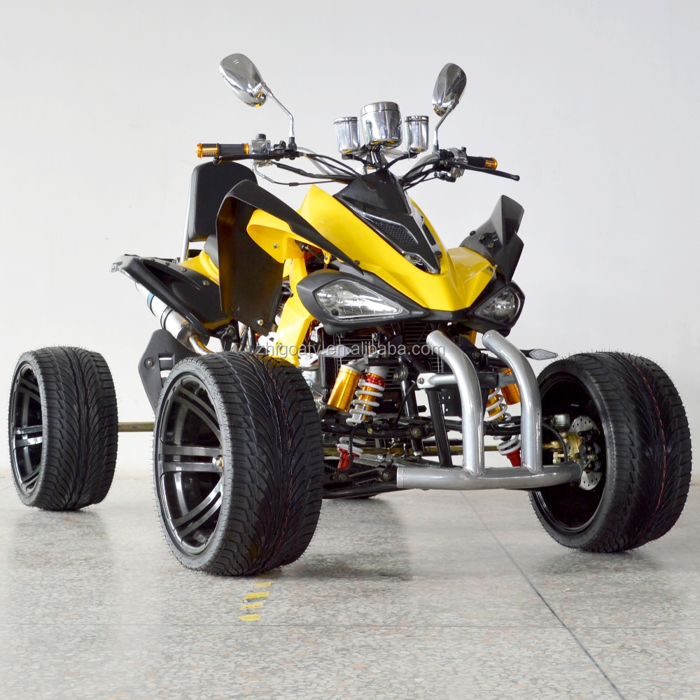 250cc atv engine 250cc atv engine suppliers and manufacturers at alibaba com