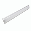 UL 150w industrial IP65 led linear high bay