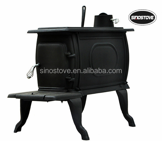 Pot Belly Stove, Pot Belly Stove Suppliers and Manufacturers at Alibaba.com - Pot Belly Stove, Pot Belly Stove Suppliers And Manufacturers At