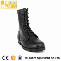 Hot selling competitive price popular latest men leather shoes with low price