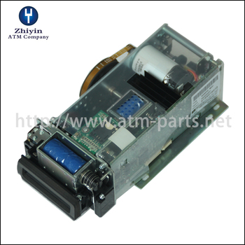 Hysung ATM Card Reader Sankyo Card Reader ICT3Q8-3A0260 SANKYO MCU  5645000001, View Sankyo Card Reader ICT3Q8-3A0260 SANKYO MCU, Sankyo  Product