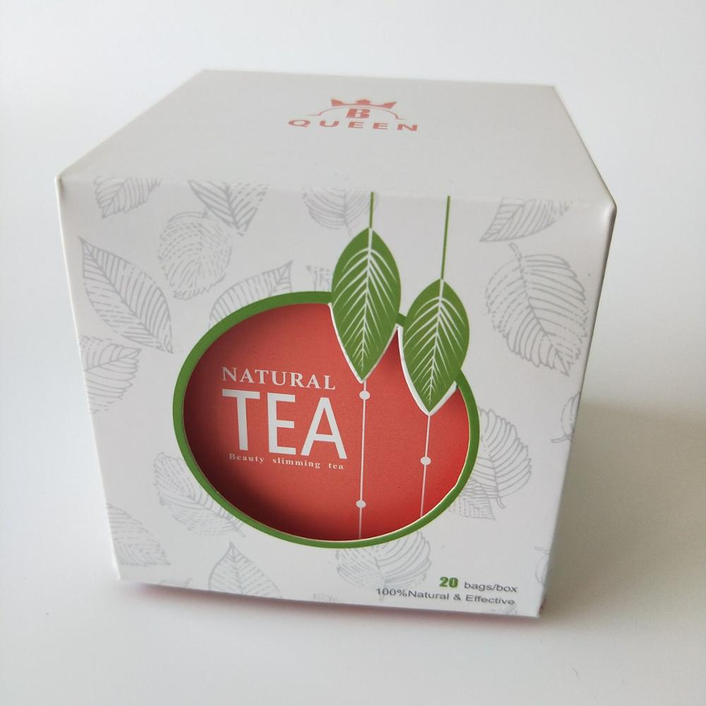 7eeec2429e Wholesale china slimming tea manufacturers - Online Buy Best china ...