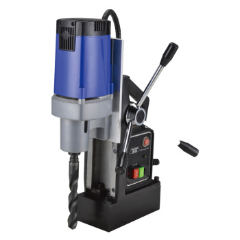 DMD-16 1280W speed control mini magnetic drill base