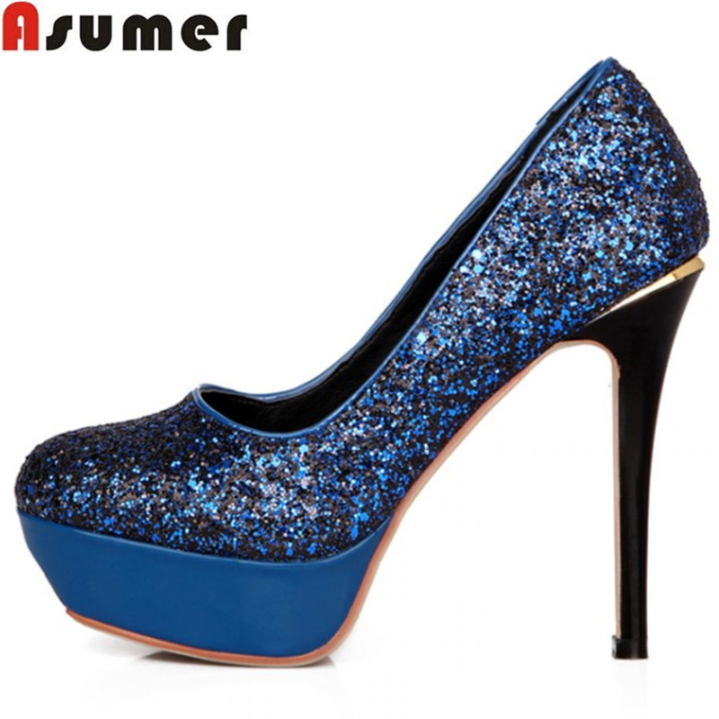 Get Quotations  C2 B7 2015 New Fashion Lady Pumps High Heels Shoes Round Toe Thin Heels Sexy Hot Sale Fashion
