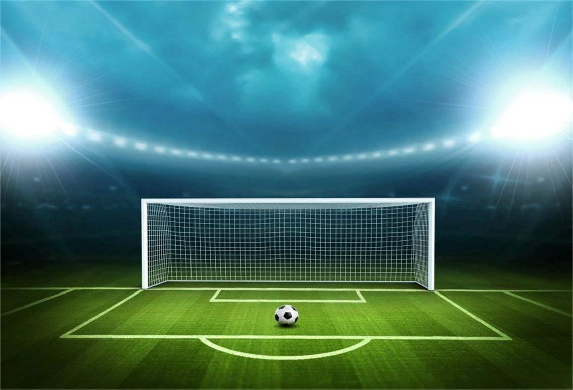 Cheap Football Stadium Backdrop, Find Football Stadium