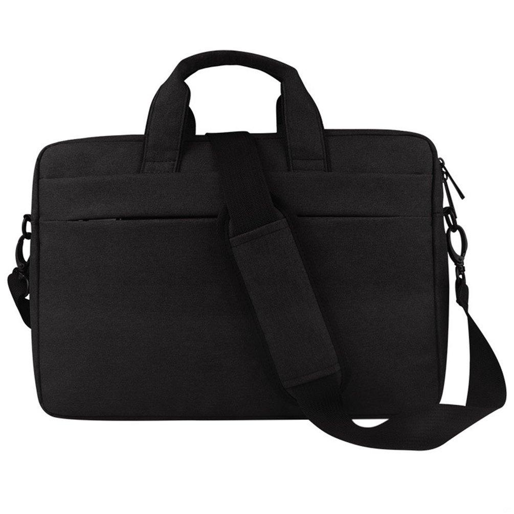 Get Quotations Gamkensd A Shoulder Bag Laptop Bags E Case Portable For Supplies