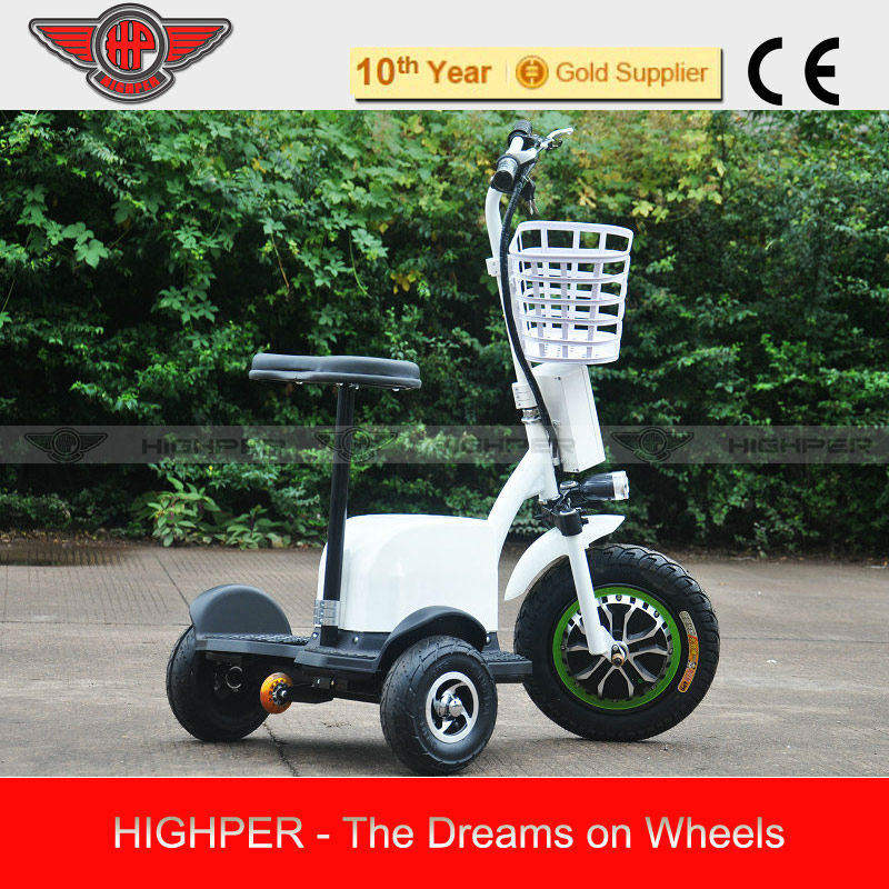 Electric Handicap Scooter - Buy Electric Handicap Scooter,Electric ...
