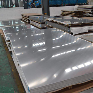1.5mm 1.2mm 2B SS 304 stainless steel sheet price per kg