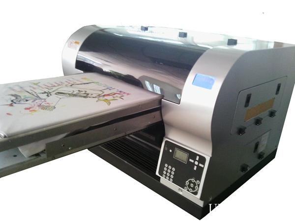 40da95ceb91a7 Catálogo de fabricantes de Anajet Impresora de alta calidad y Anajet  Impresora en Alibaba.com