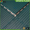 /product-detail/outdoor-soundproof-basketball-flooring-indoor-outdoor-basketball-court-interlocking-sports-flooring-in-guangdong-price-on-sale-60673574261.html