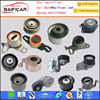 BAIFI Auto Parts Belt Tensioner for BMW OE NO.11 28 1 433 571