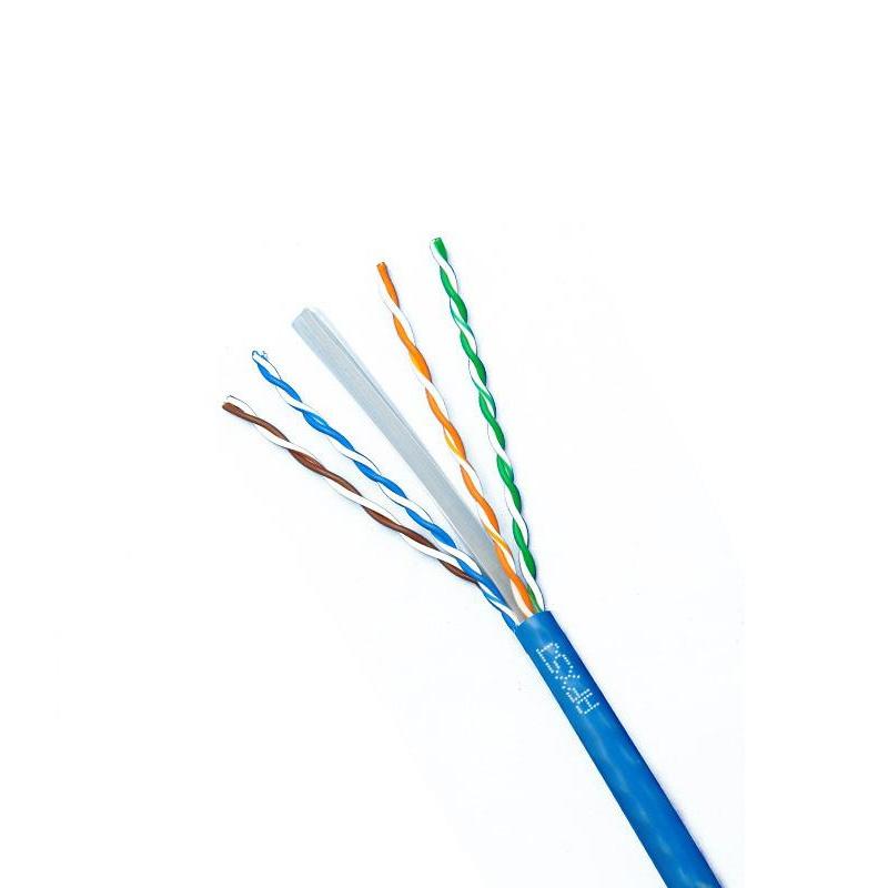 Großhandel drahtnetz kupfer Kaufen Sie die besten drahtnetz kupfer ...