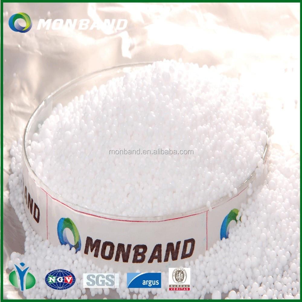 Chemical Ammonnium Phosphorus Nitrate Fertilizer