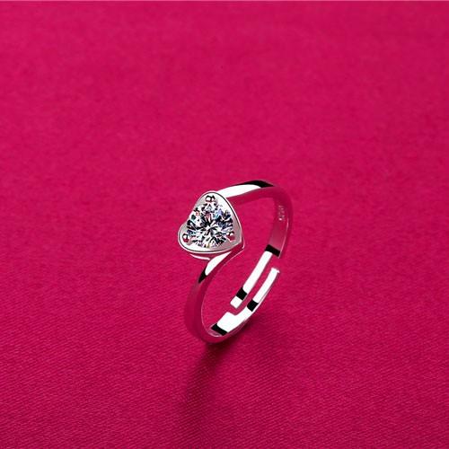 manufacturer mood ring color key mood ring color key