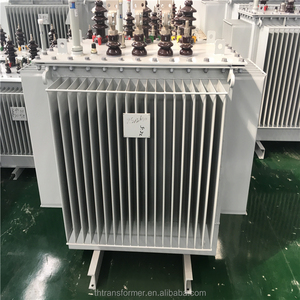 33KV 4000KVA Wholesale china goods transformers website innovative products for import