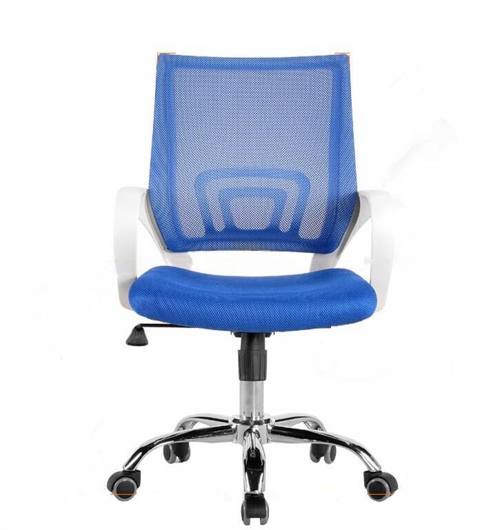2016 Msi Gaming Laptop Office Chair Mesh Chair Buy Mesh