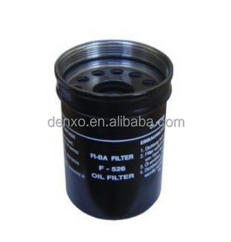 Re504836 Jd Tractor Engine Oil Filter - Buy Tractor Oil Filter,Re504836,Jd  Tractor Oil Filter Product on Alibaba com