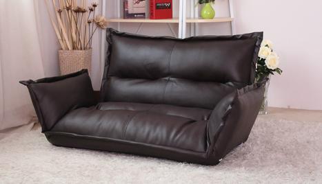 Livingroom Furniture high Quality Adjustable Folding Leisure Floor Sofa Chair Buy Adjustable