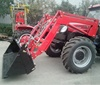 /product-detail/attractive-tractor-with-front-end-loader-and-backhoe-60008783301.html