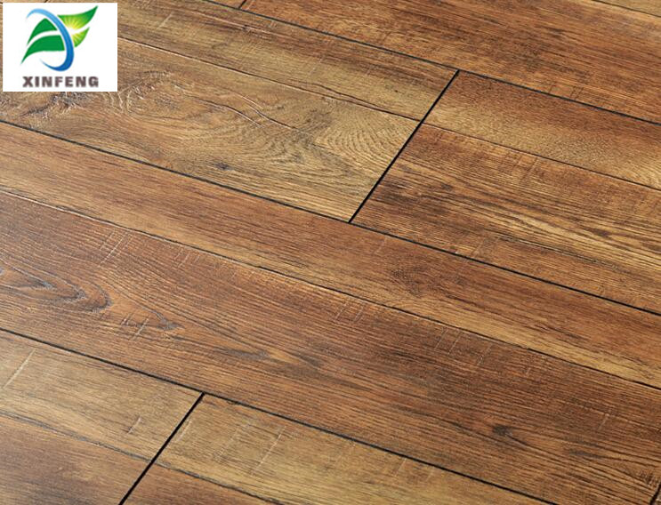 China Laminate Manufacturer Manufacturers And Suppliers On Alibaba Com
