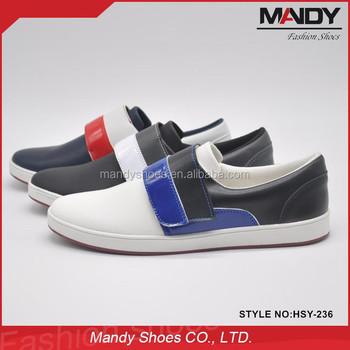 Free Design Shoe Making Supplies Men Casual Fashion Shoes - Buy Men Casual  Shoe Fashion,Men Casual Shoes 2016,Shoe Making Supplies Product on
