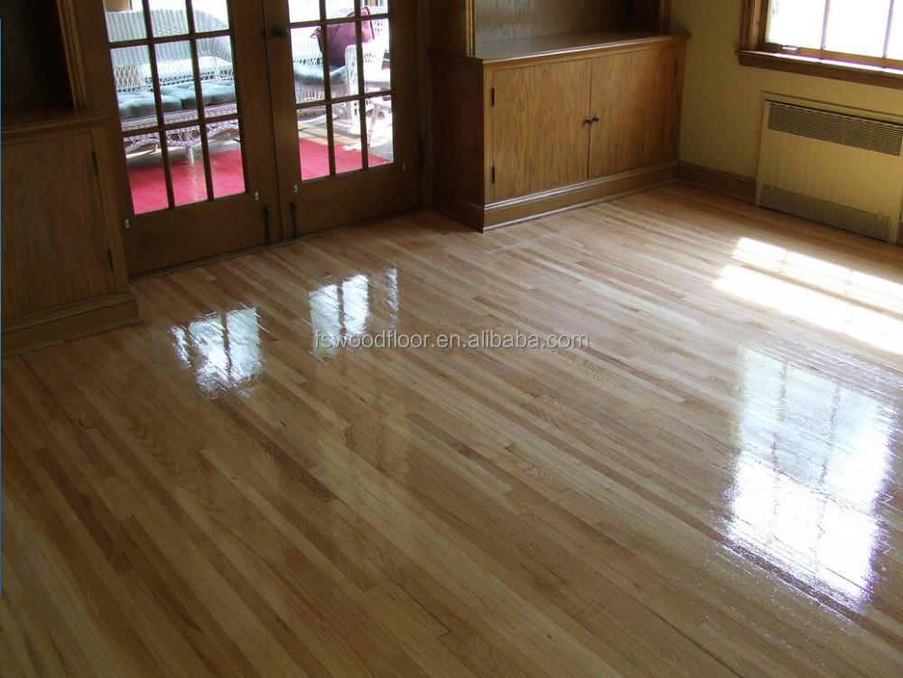 Hoogglans glitter laminaat houten vloeren laminaatvloer product ID 60536384946 dutch alibaba com