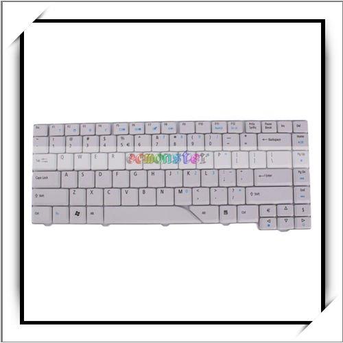 Wholesale! Laptop For Acer Aspire Wireless Keyboard
