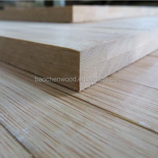 Bamboo Plywood Sheet 4 X 8 Bamboo Plywood Cross Laminated