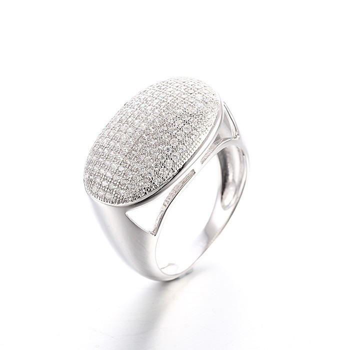 store for women vintage band designs rings bulk many cheap ring mixed sterling with online price jewelry silver product