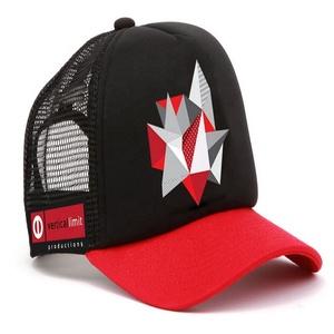 954541c7f7d1e 5-panel Hat Wholesale