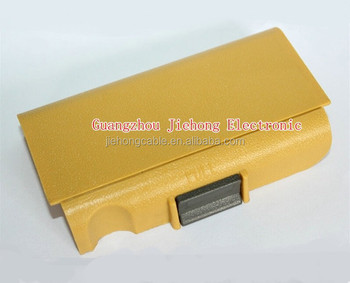 7.2V 1700mAh BT-31QB battery for Topcon electronic theodolite