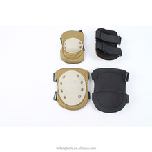 Supplier Medical PE Cap Knee Support Brace