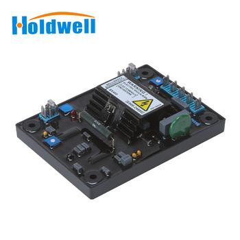 Hot Sale Holdwell Brushless Generator Avr Sx460 Diagram Sirkuit Buy Generator Avr Generator Avr Avr Untuk Generator Product On Alibaba Com
