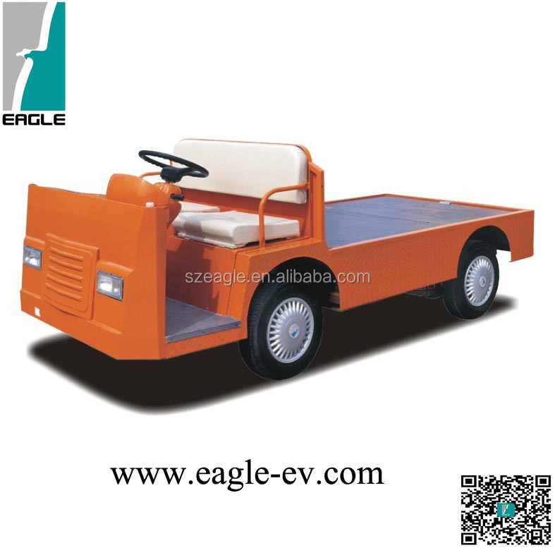 industrial electric carts,electric mini van for saleEG6021H