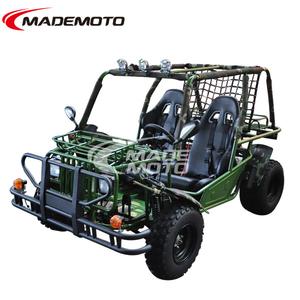 150cc Go Kart Parts, 150cc Go Kart Parts Suppliers and