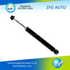 Gas shock absorbers price for suspension parts in japan cars 343809 48530-0D180