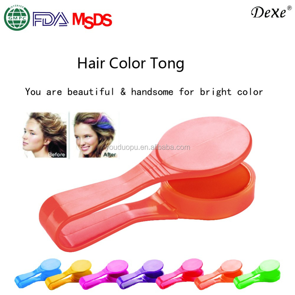 Hair Chalk Color Bug Hair Chalk Color Bug Suppliers And
