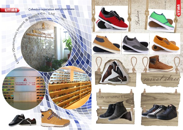 china factory shoes free sample shoes cheap shoes for men