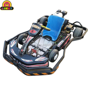 High quality new design go karts for sale
