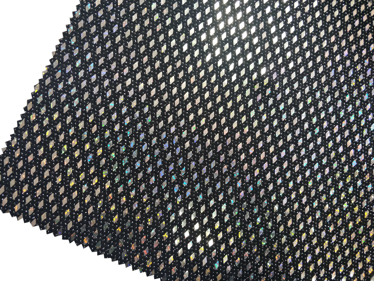 2019 Hot Sale Shiny Lurex Spangle Sequin Knit Fabric Buy Shiny Lurex Fabric Spangle Sequin Fabric Lurex Knit Fabric Product On Alibaba Com