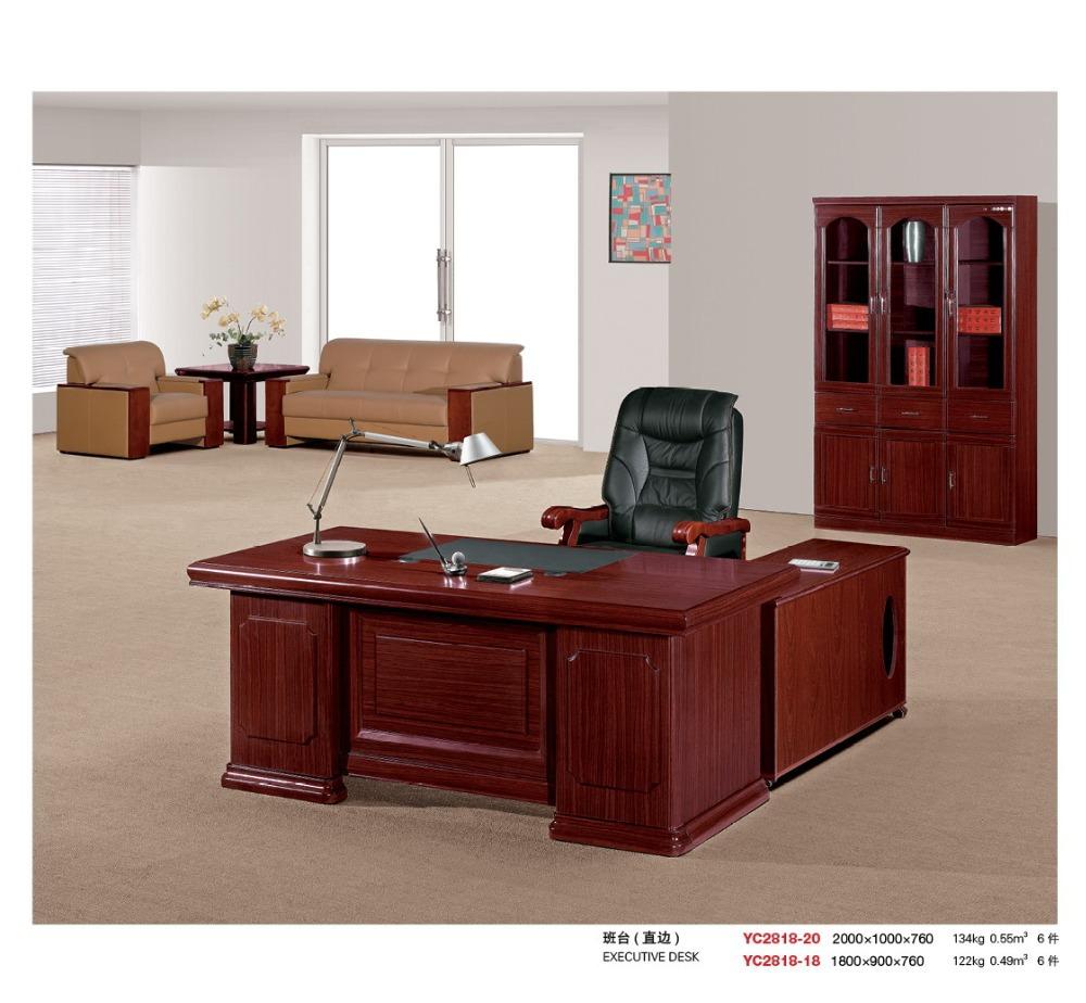 classic office desks. Classic Office Desk Design, Design Suppliers And Manufacturers At Alibaba.com Desks I