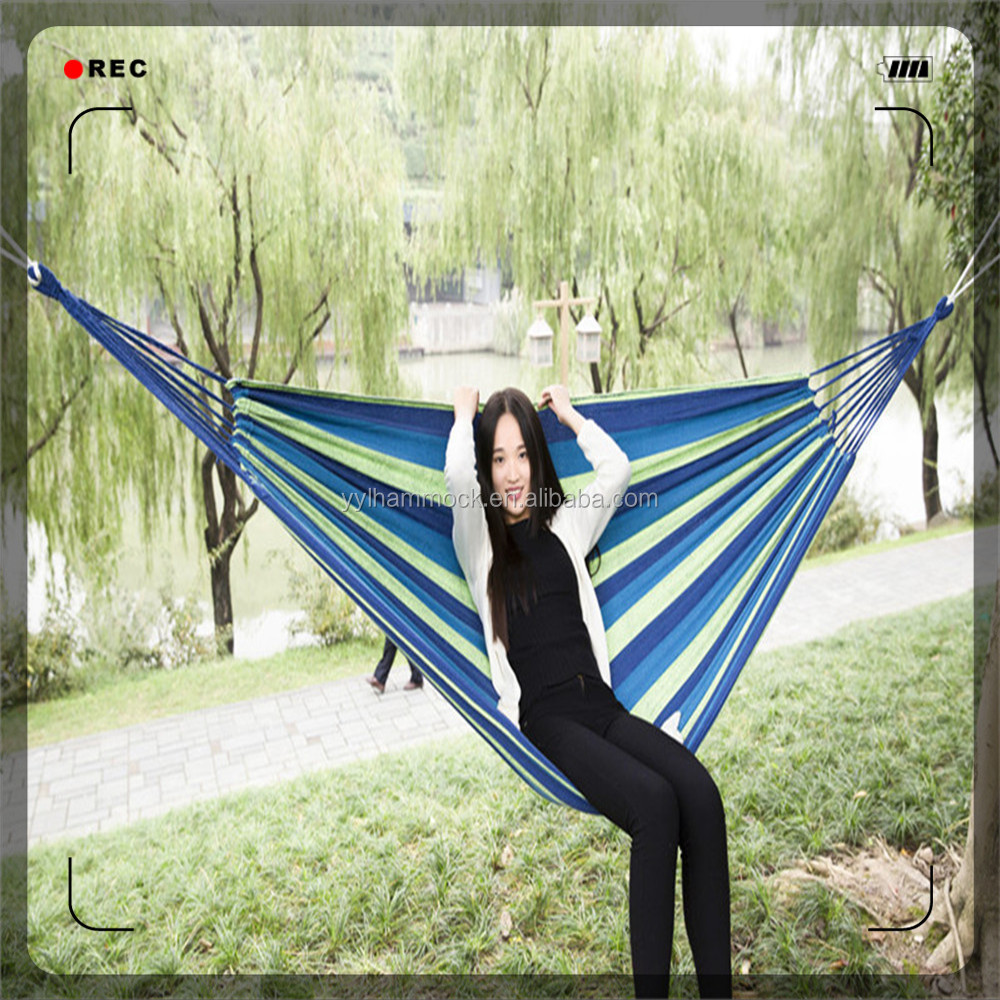 outdoor hanging bed outdoor hanging bed suppliers and at alibabacom