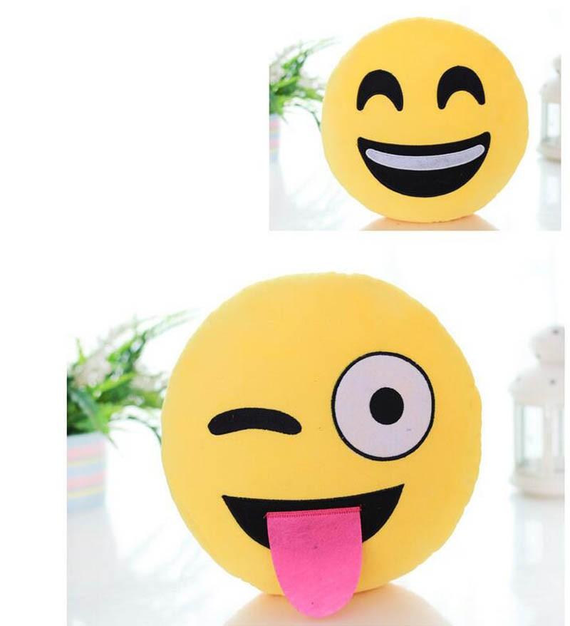 Friendly When Drunk Emoji Face Tank Top | TeeShirtPalace |Nice And Friendly Emoji