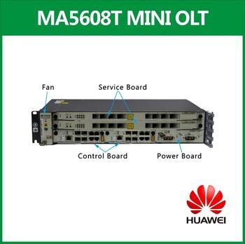 Huawei Ma5608t Mcud1 H801mcud H801mpwc H801mcud1 10ge Uplink Gpon Epon -  Buy Huawei Ma5608t Mcud1 H801mcud H801mpwc H801mcud1 10ge Uplink Gpon