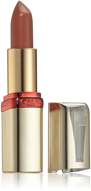 Cheap Color Riche Serum Lipstick Find Color Riche Serum Lipstick