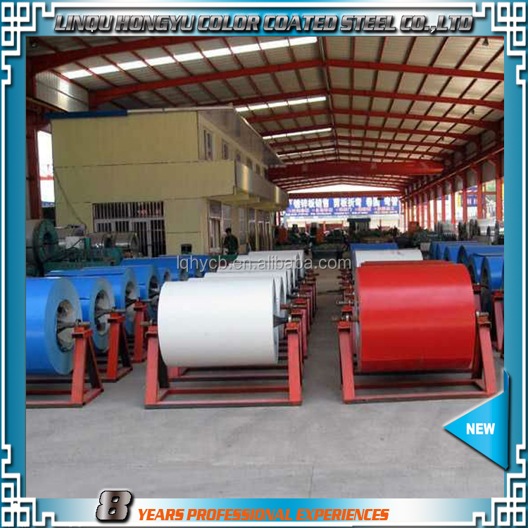 Cold rolled prepainted roofing sheets/ppgi products selling web sites/ppgi coil with high quality