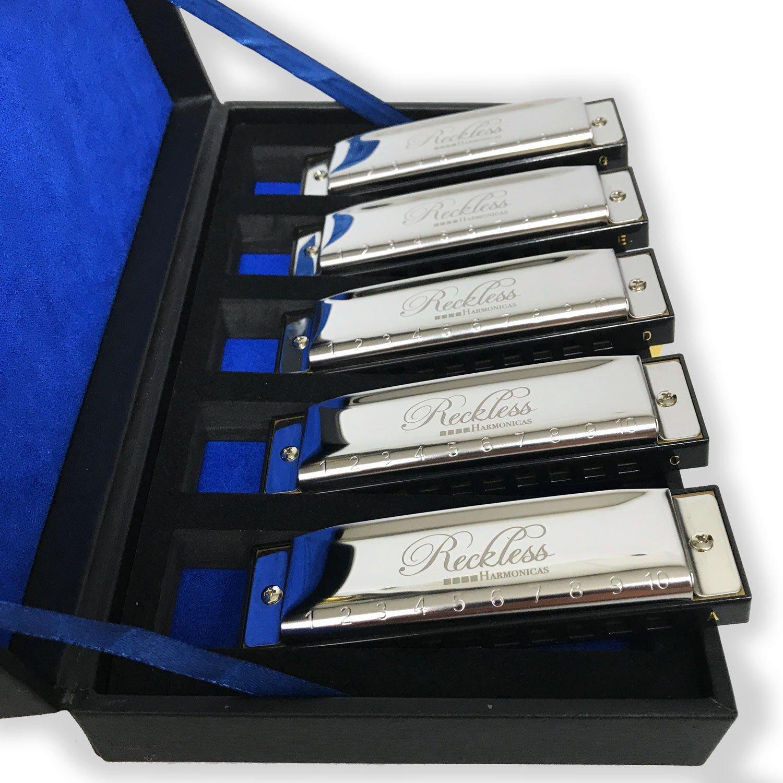 Cheap Suzuki Harmonicas, find Suzuki Harmonicas deals on line at