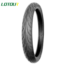 2017 motorcycle tire 2.25 x 17 Size Manufacturer