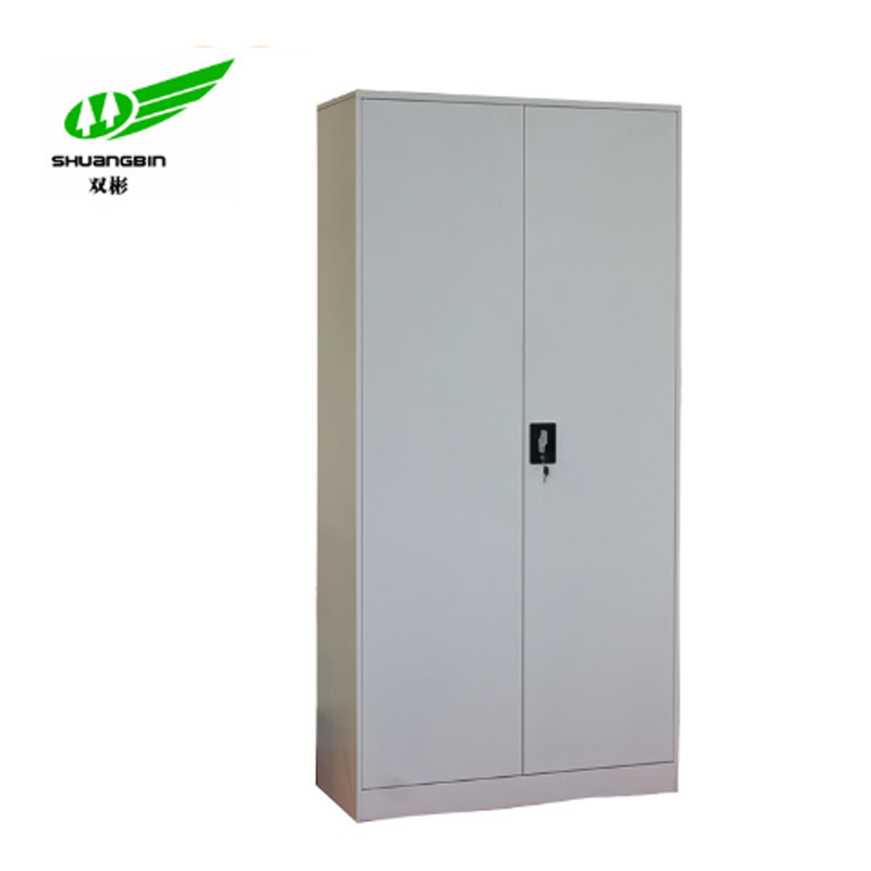 Door Full Metal File Cabinet Lock