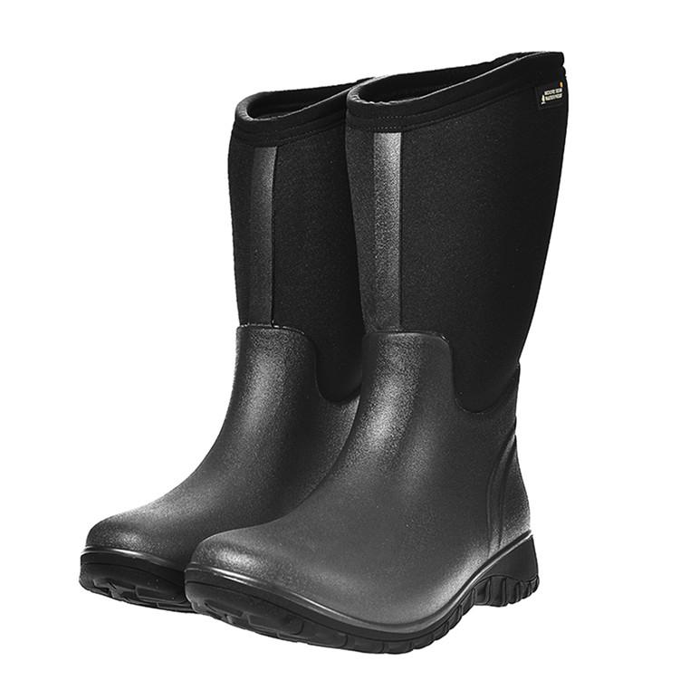 Women Rubber Rain Boots,Cheap Women